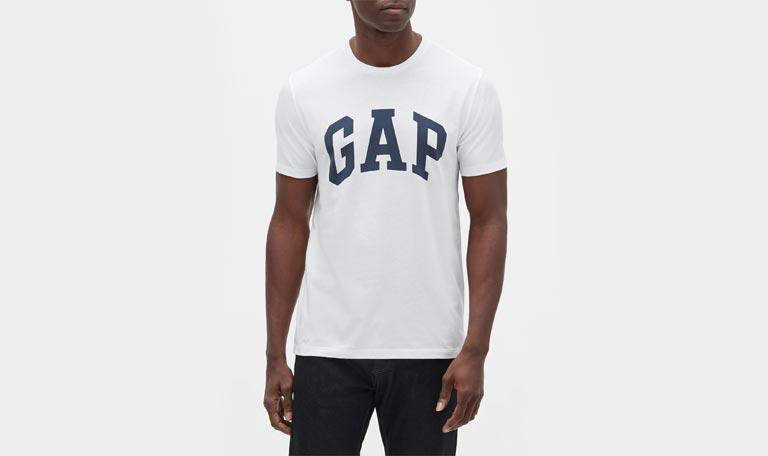erkek t-shirt