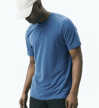 Erkek Gap Sweatshirt