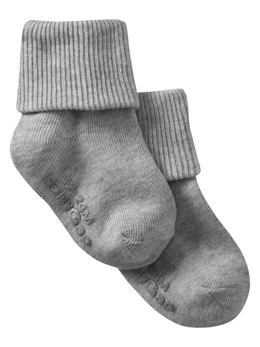 T-roll çorap