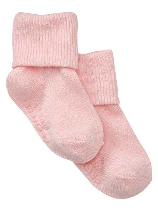 Rulo çorap