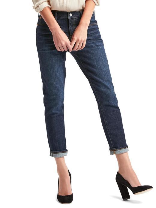 1969 Girlfriend jean pantolon