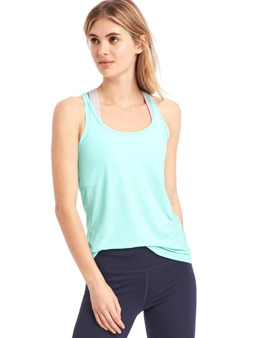 Gap-Fit Breathe Atlet