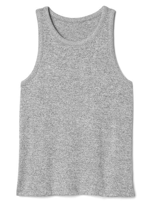Kadın gri Düz renk atlet