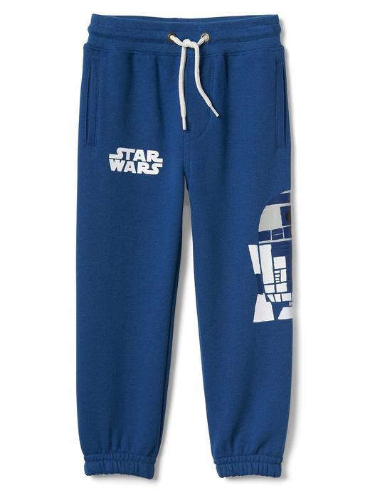 Gap | Star Wars™ R2-D2 pantolon