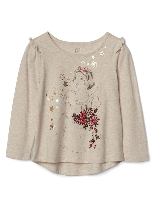 Bebek krem babyGap | Disney Baby t-shirt