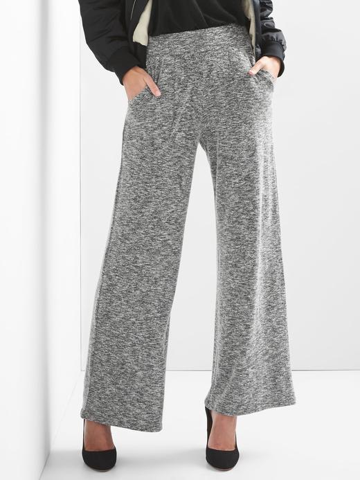 Softspun Pantolon
