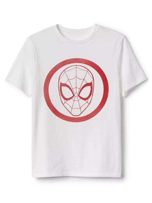 Gap | Marvel Spider-Man kısa kollu t-shirt