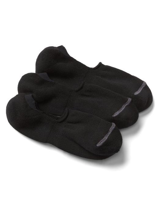 Kısa çorap