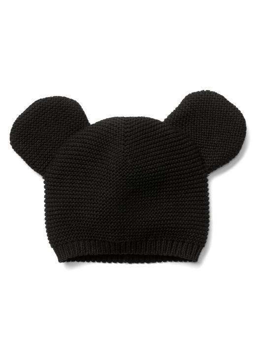babyGap | Disney Baby Mickey Mouse bere