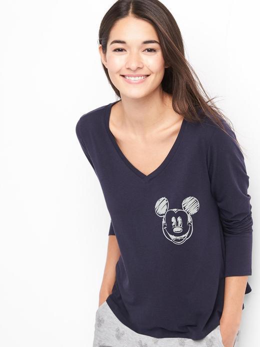 Gap | Disney t-shirt