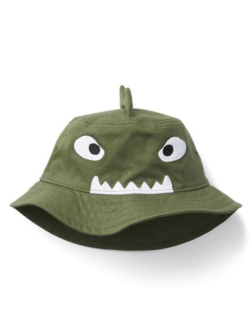 haki Dinozor şapka