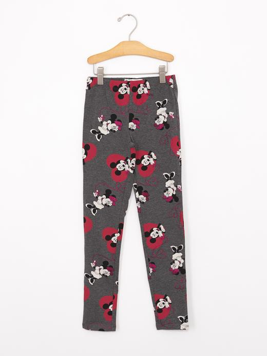 GapKids | Disney Mickey Mouse tayt