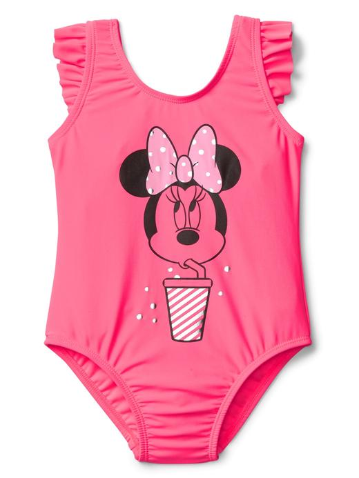 GapKids | Disney Minnie Mouse mayo