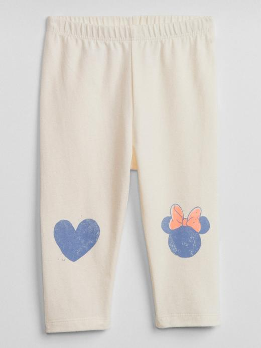 babyGap | Disney Mickey Mouse and Minnie Mouse tayt