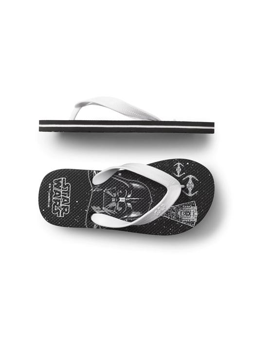 GapKids | Star Wars™ parmak arası terlik
