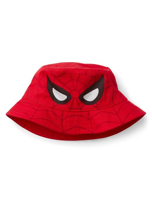 Bebek Spiderman Gap Kids | Marvel Spiderman şapka