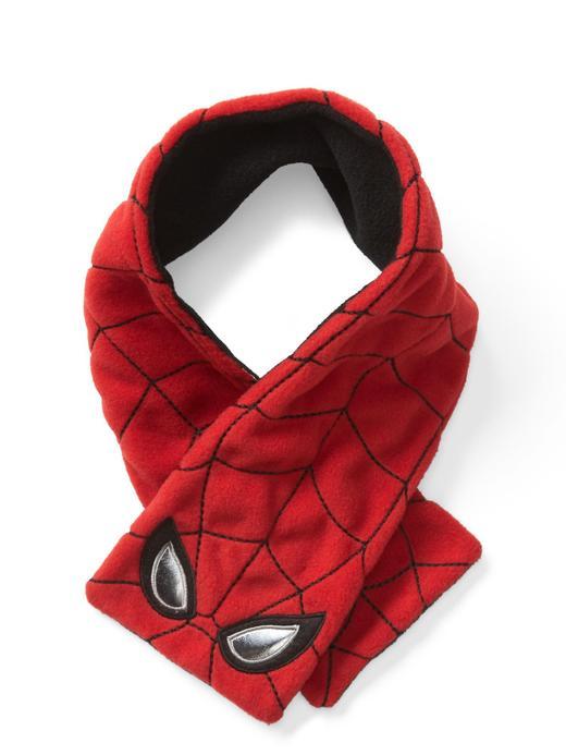 Bebek Spiderman babyGap | Marvel© Spider-Man polar şal