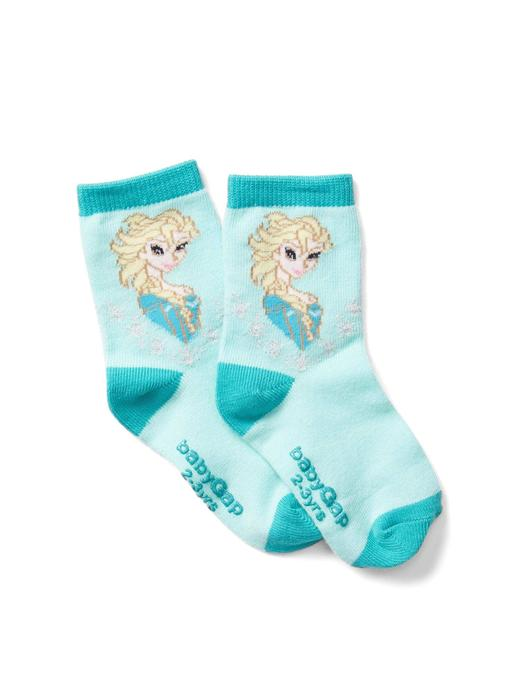 babyGap | Disney Baby Princess çorap