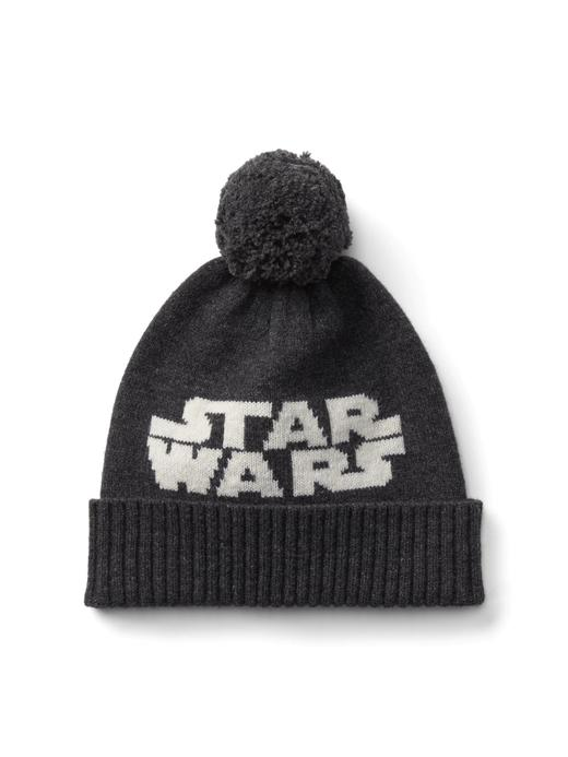 Gap   Star Wars™ ponponlu bere