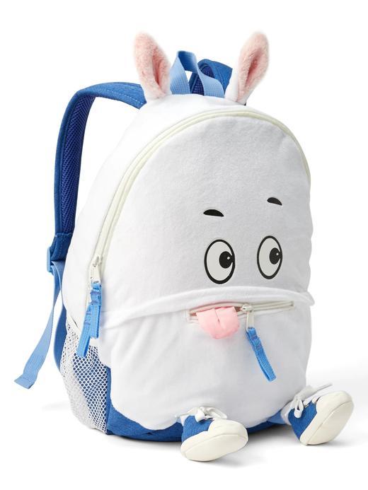 Gap | Sarah Jessica Parker sırt çantası