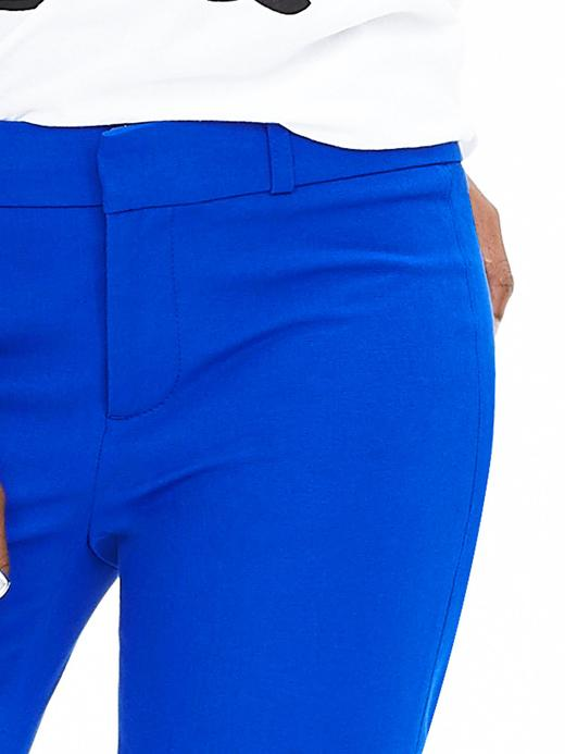 Sloan Fit Slim Pantolon