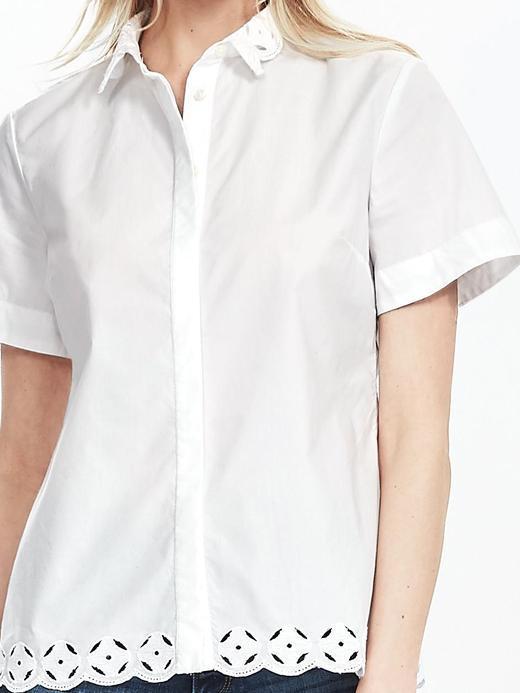Fistolu gömlek