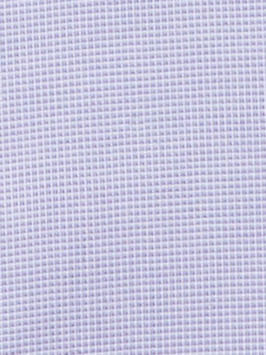 Camden-Fit ütü gerektirmeyen gömlek