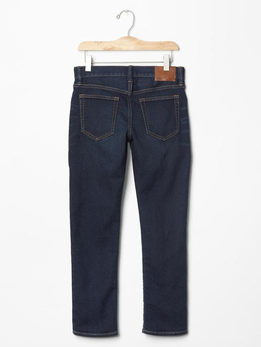 1969 streç slim fit jean pantolon