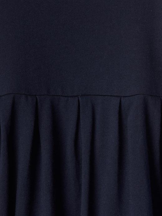 Uzun kollu tunik