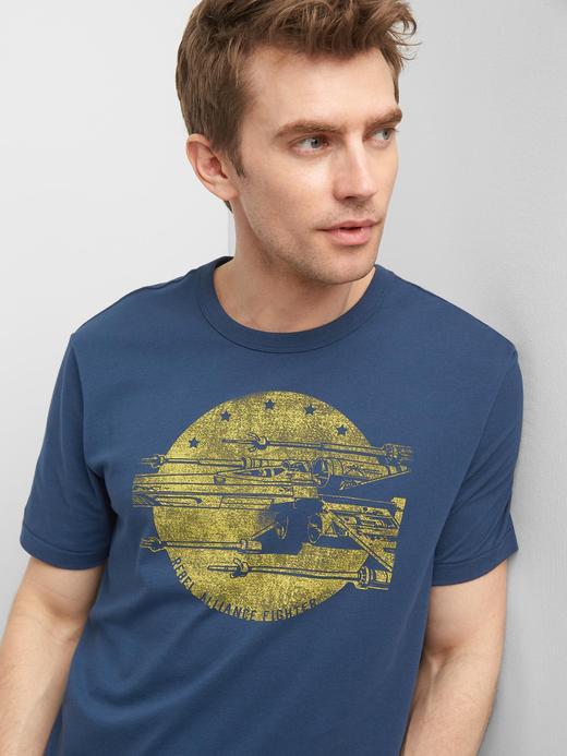 Gap | Star Wars™ Rebel Alliance t-shirt