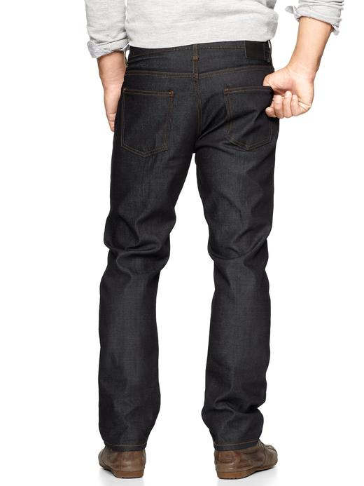 denim 1969 slim fit jean