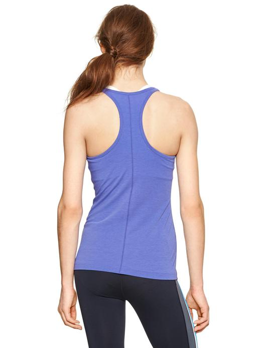 GapFit Breathe atlet