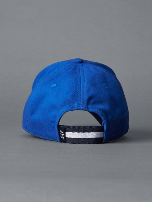 Gap logolu şapka