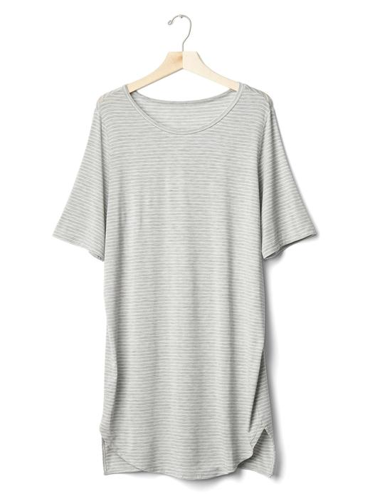 Pure Body T-shirt elbise