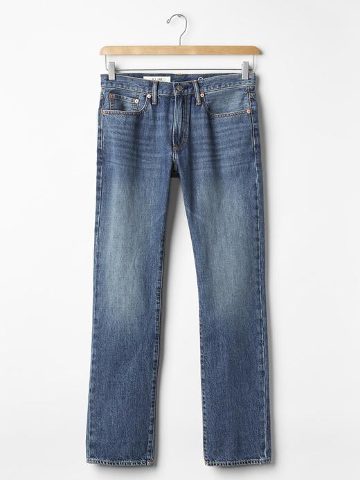 1969 slim fit jean