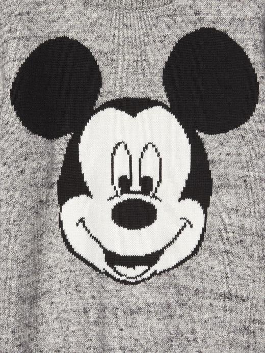 babyGap | Disney Baby Mickey Mouse kazak