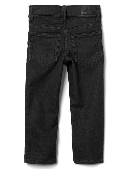 Streç super soft slim jean pantolon