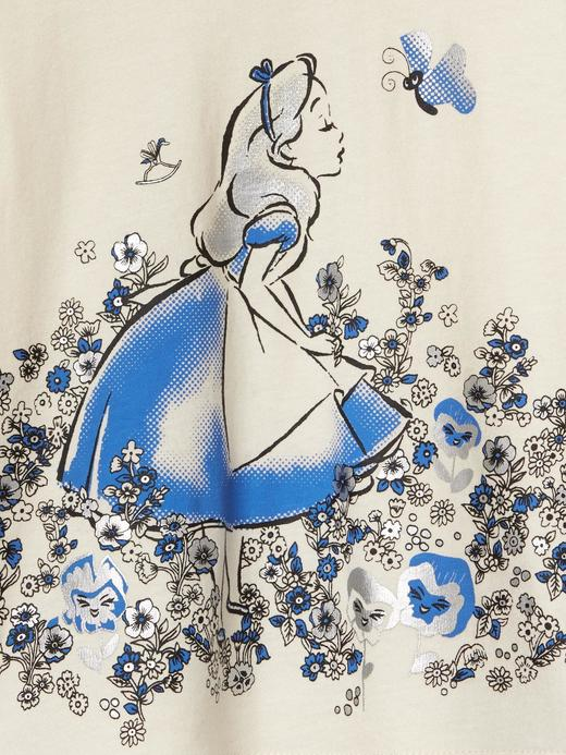 babyGap | Disney uzun kollu t-shirt