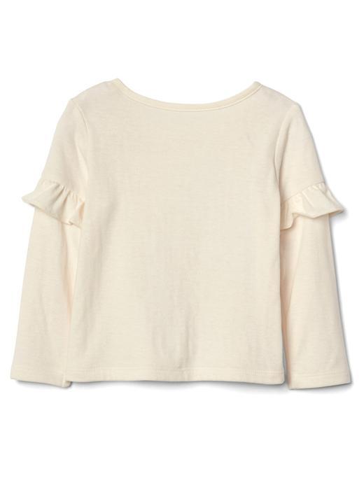 babyGap | Disney Baby uzun kollu t-shirt