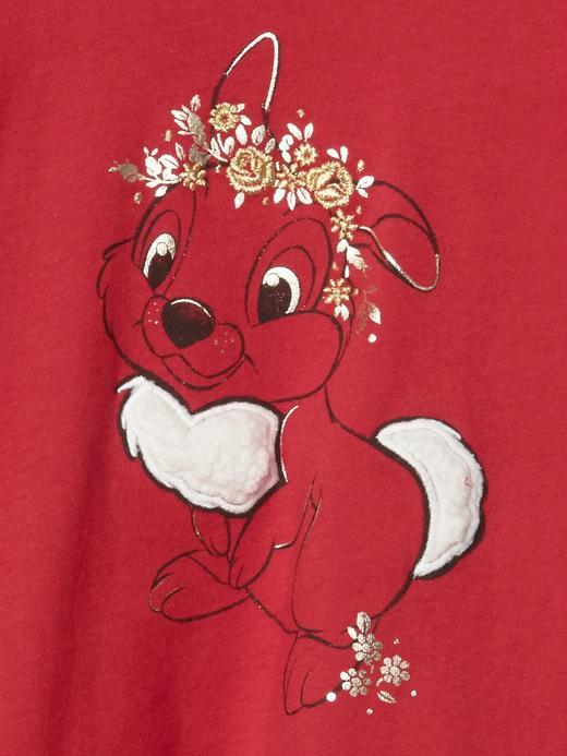 babyGap | Disney Baby t-shirt