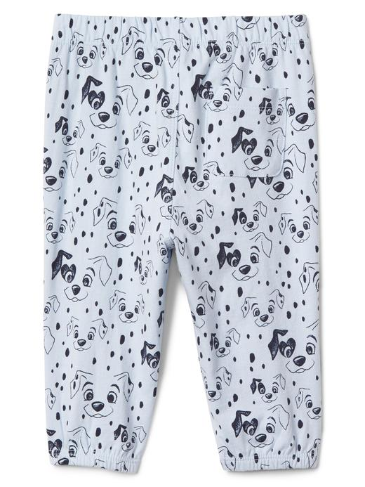 Gap | Disney Dalmaçyalı pantolon