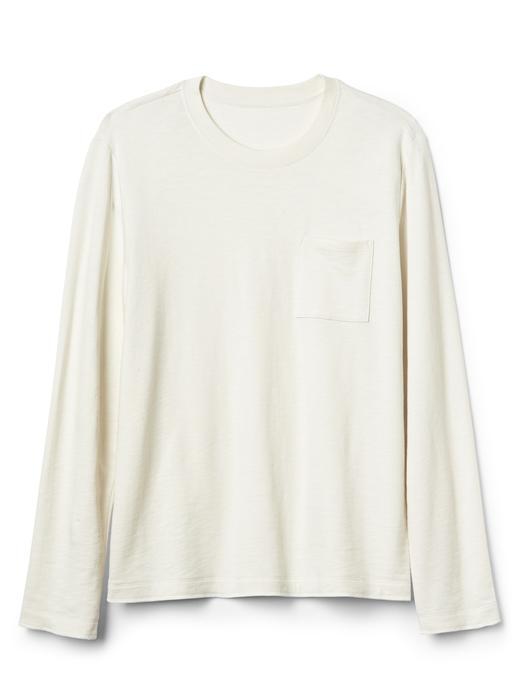 Yumuşak Dokulu Havlu Kumaşı Sweatshirt