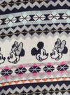 GapKids | Disney Mickey Mouse and Minnie Mouse desenli tayt