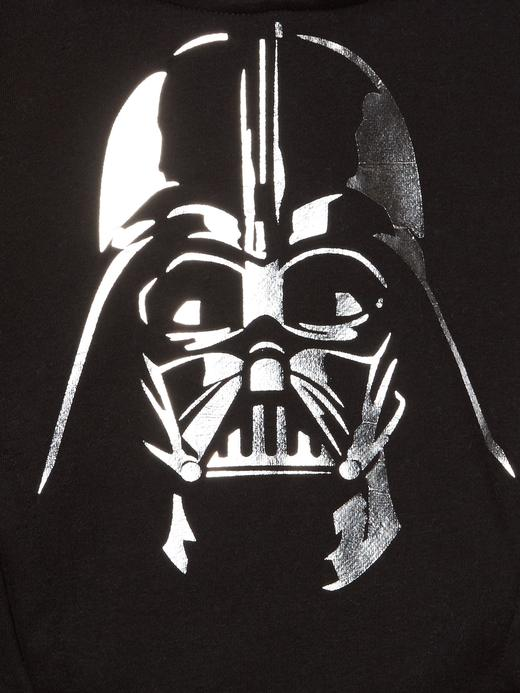 Gap | Star Wars™ grafik desenli sweatshirt