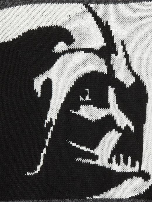 Gap | Star Wars™ sıfır yaka kazak