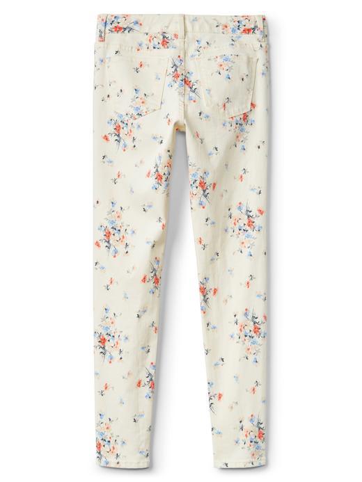 Superdenim Fantastiflex super skinny jean pantolon
