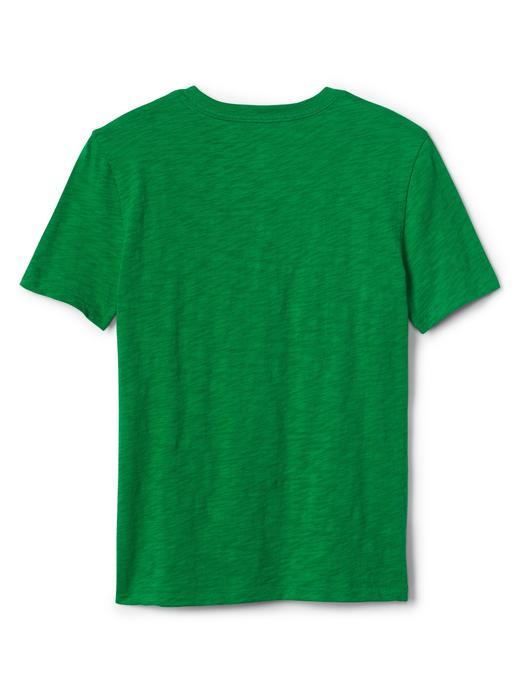 Cepli jarse t-shirt
