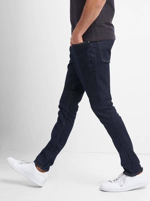 1969 skinny jean pantolon