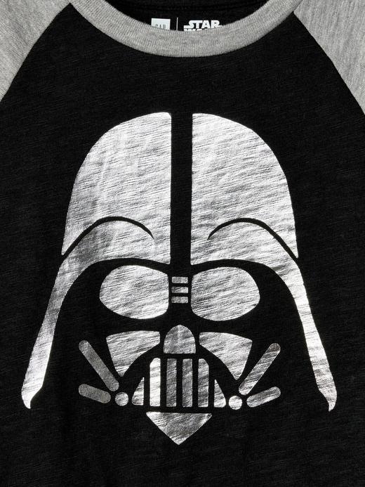 Gap | Star Wars™ uzun kollu t-shirt