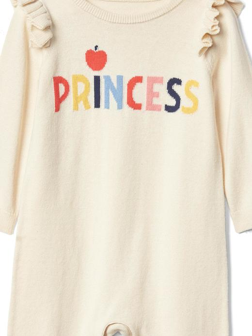 babyGap | Disney Baby Snow White and the Seven Dwarfs tulum